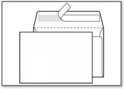 KOVERAT 175x253 B5