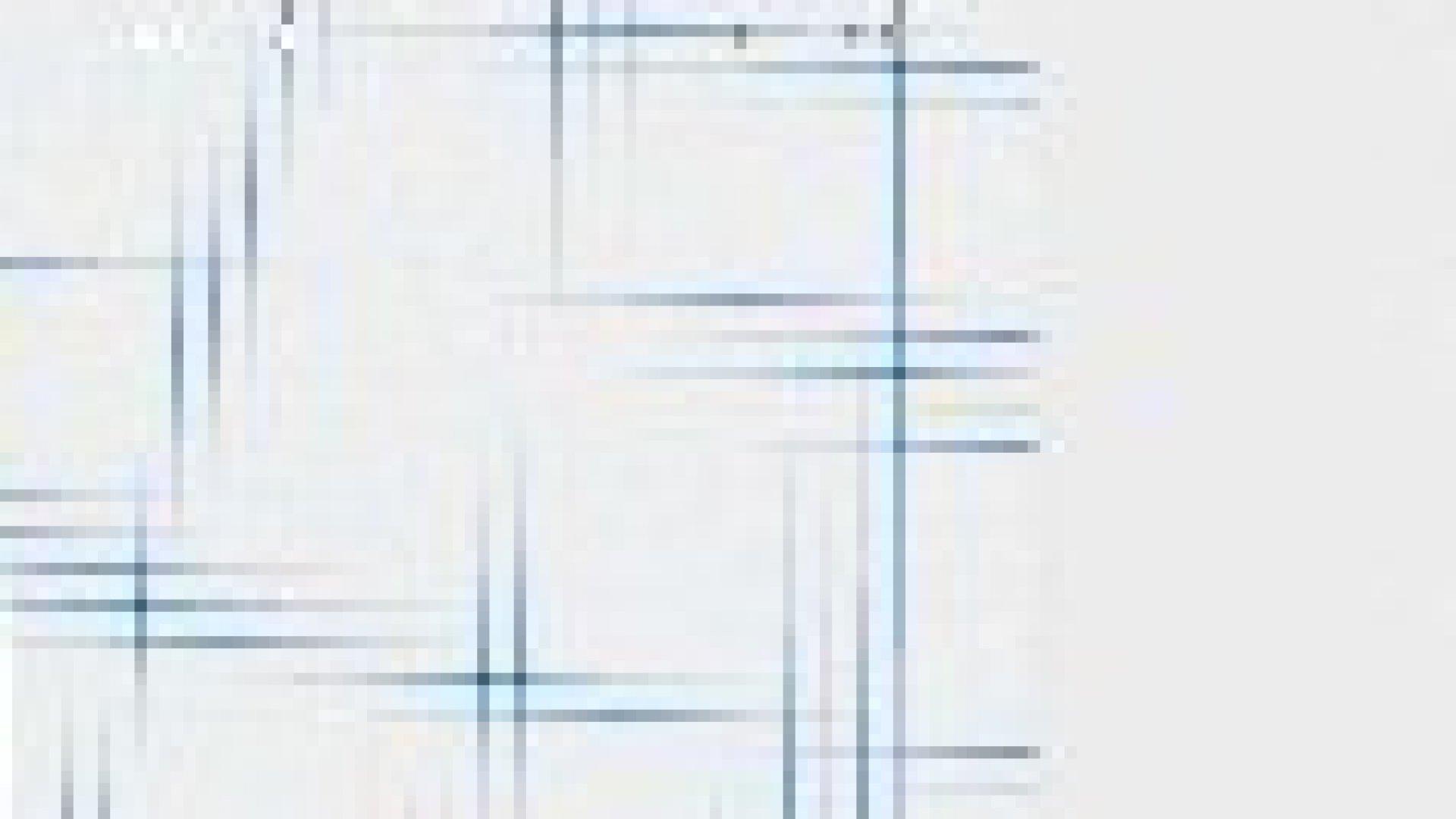 FLIP CHART BLOK KARO 1/20
