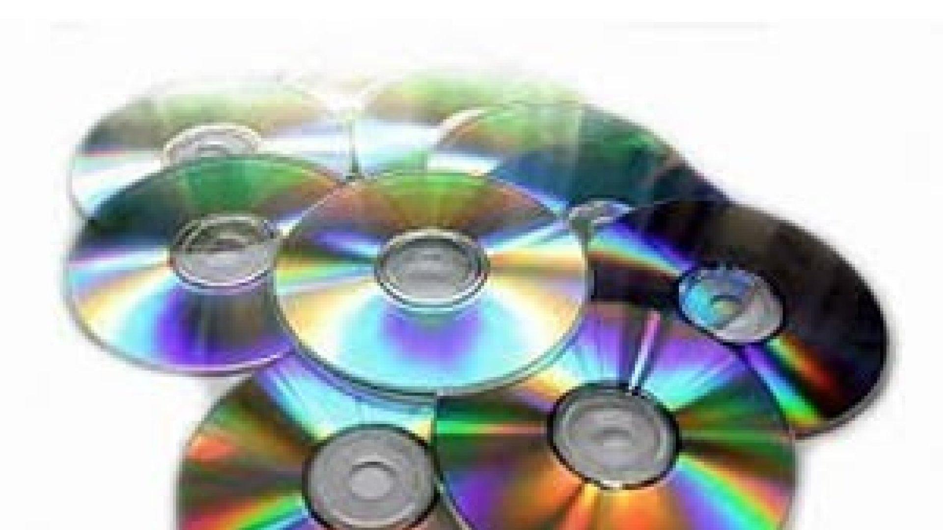 cd-dvd-usb