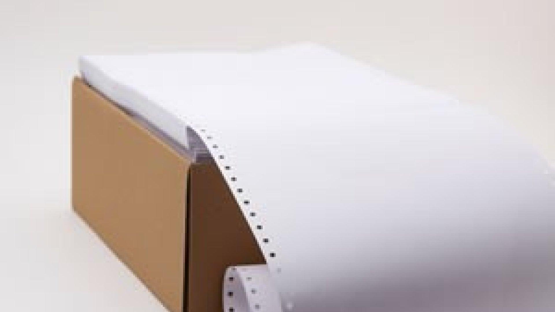 tabulir-papir