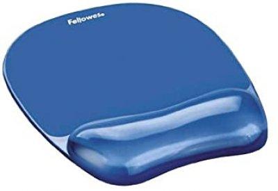 Podloga za miša Fellowes ergonomska