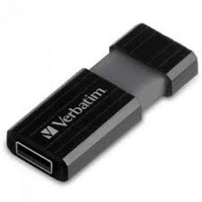 USB 32 GB VERBATIM