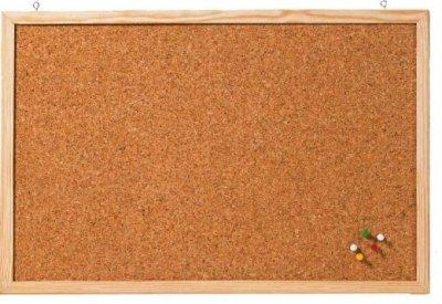 PLUTANA TABLA 30x40 cm
