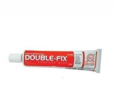 LEPAK DOUBLE FIX 40g