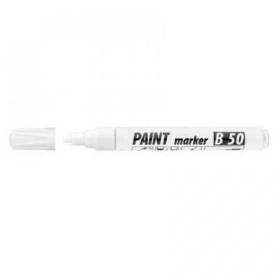 PAINT MARKER ICO B50
