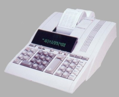 kalkulatori-i-racunske-masine