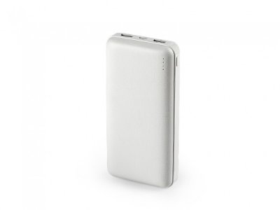 POWER BANK - POMOCNA BATERIJA P20