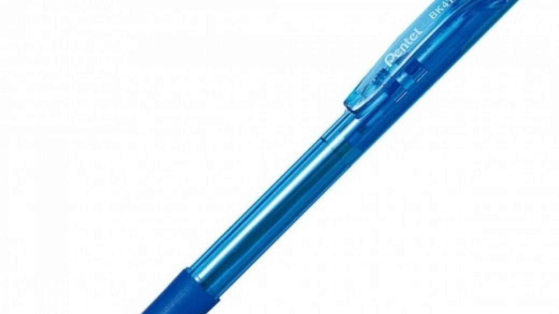 hemijska olovka PENTEL BK-417