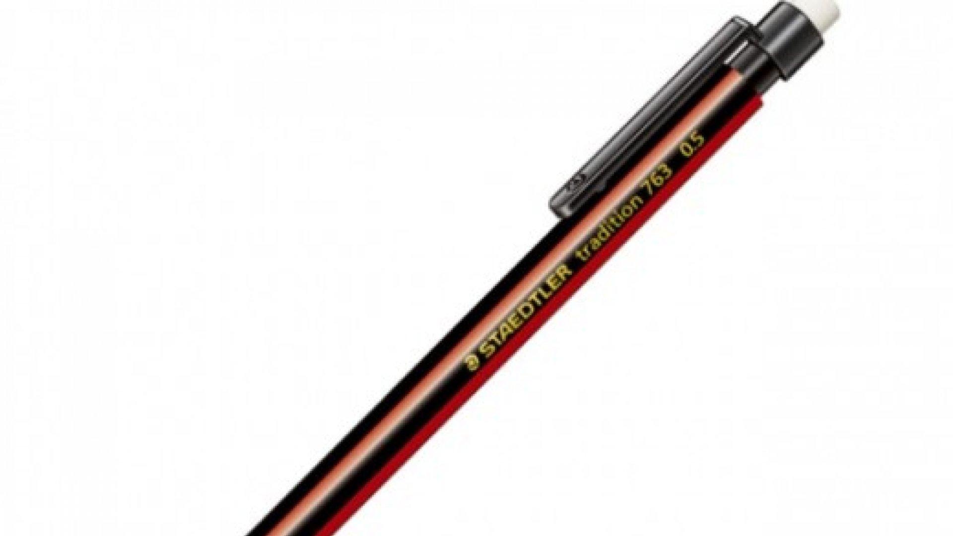TEHNIČKA OLOVKA 0.5mm STAEDTLER NORICA 763