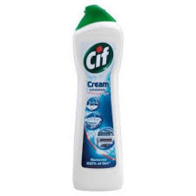 CIF CREAM 0,5L
