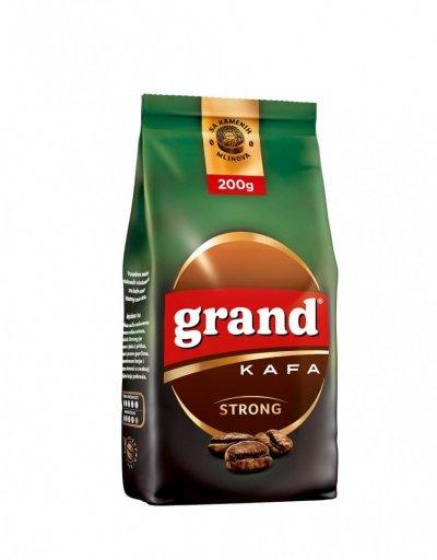 KAFA GRAND STRONG 200GR