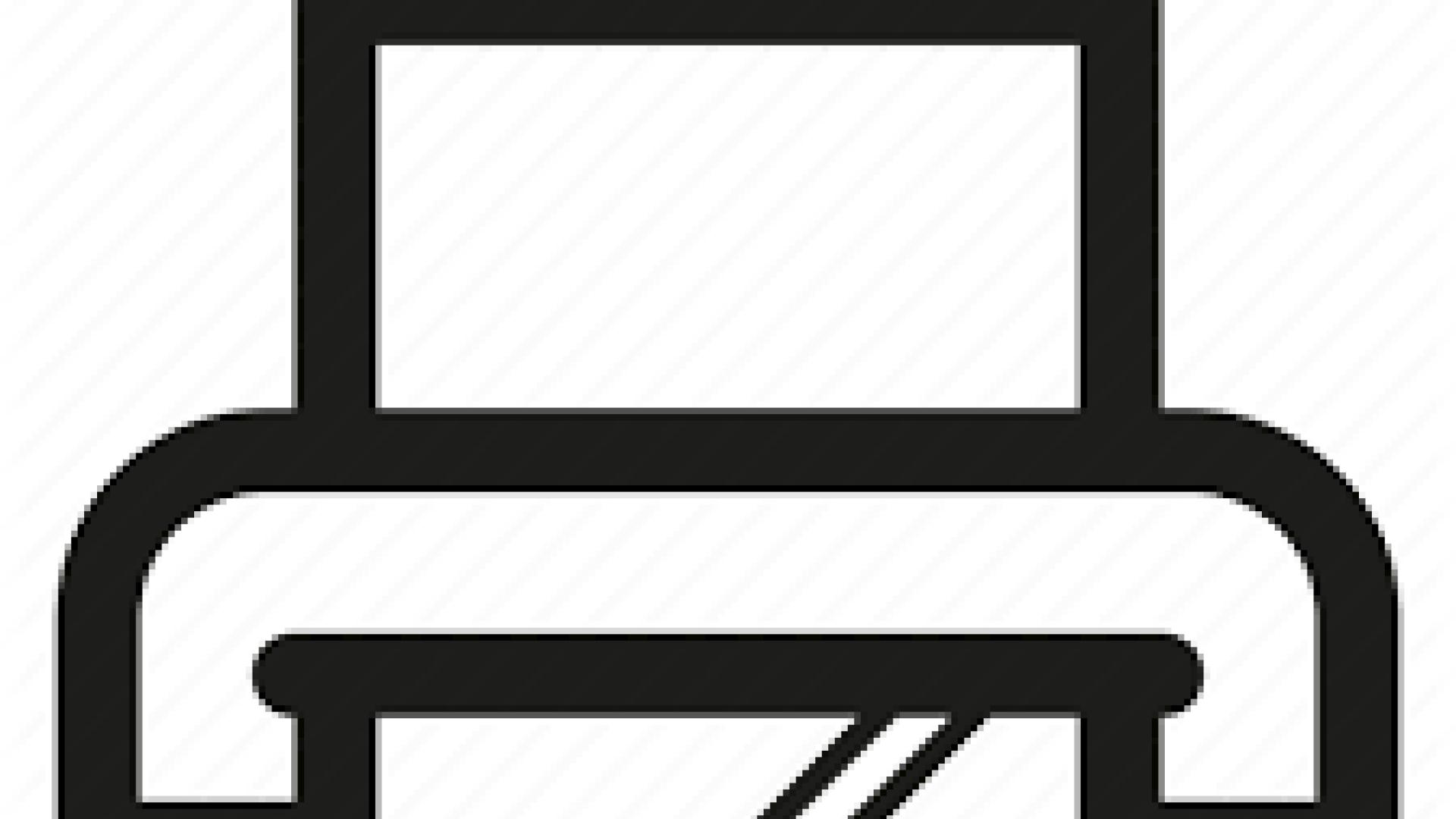biro-masine-laminator-sreder-koricenje