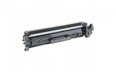 TONER CF217A FOR USE