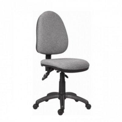Daktilo stolica 3