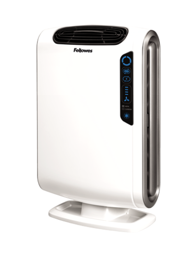Prečišćivač vazduha AeraMax DX55 Fellowes