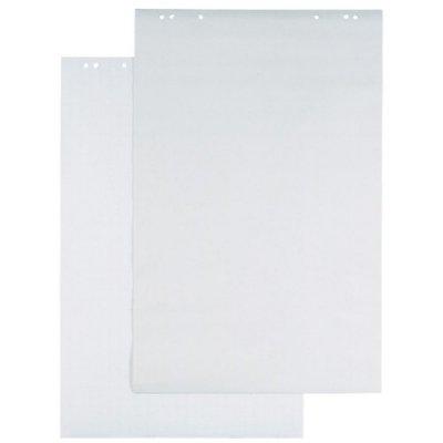 FLIP CHART BLOK BLANKO 65x95cm 50/1