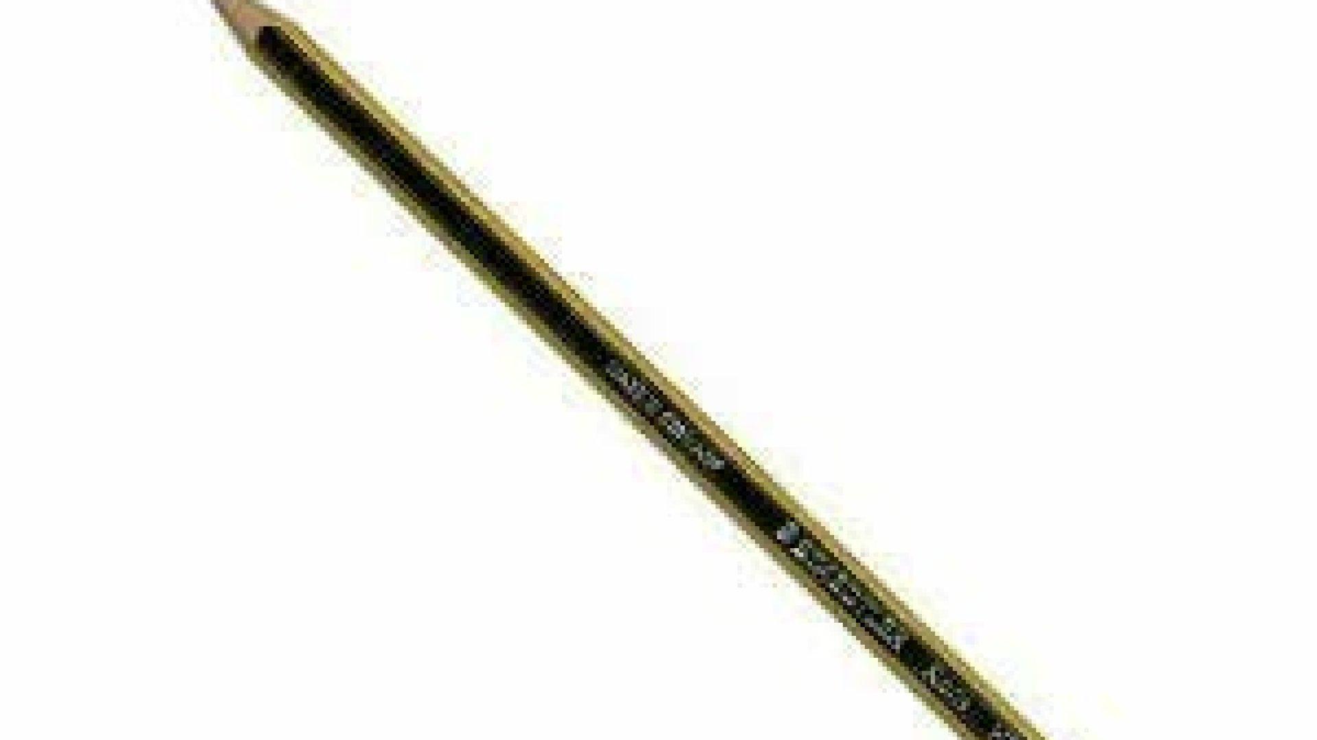 grafitne-i-tehnicke-olovke