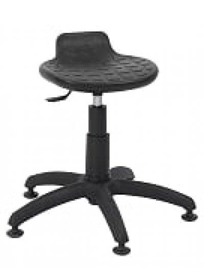 Laboratorijska stolica 1