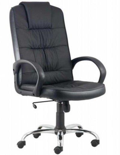 Radna fotelja M360C Štof