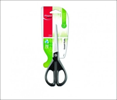 Makaze MAPED Greenlogic 17cm