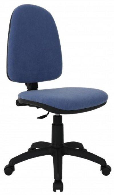 Daktilo stolica 1