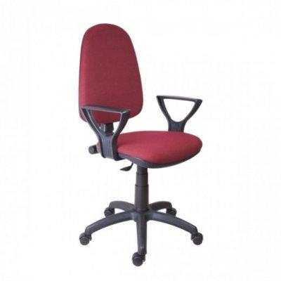 Daktilo stolica 2