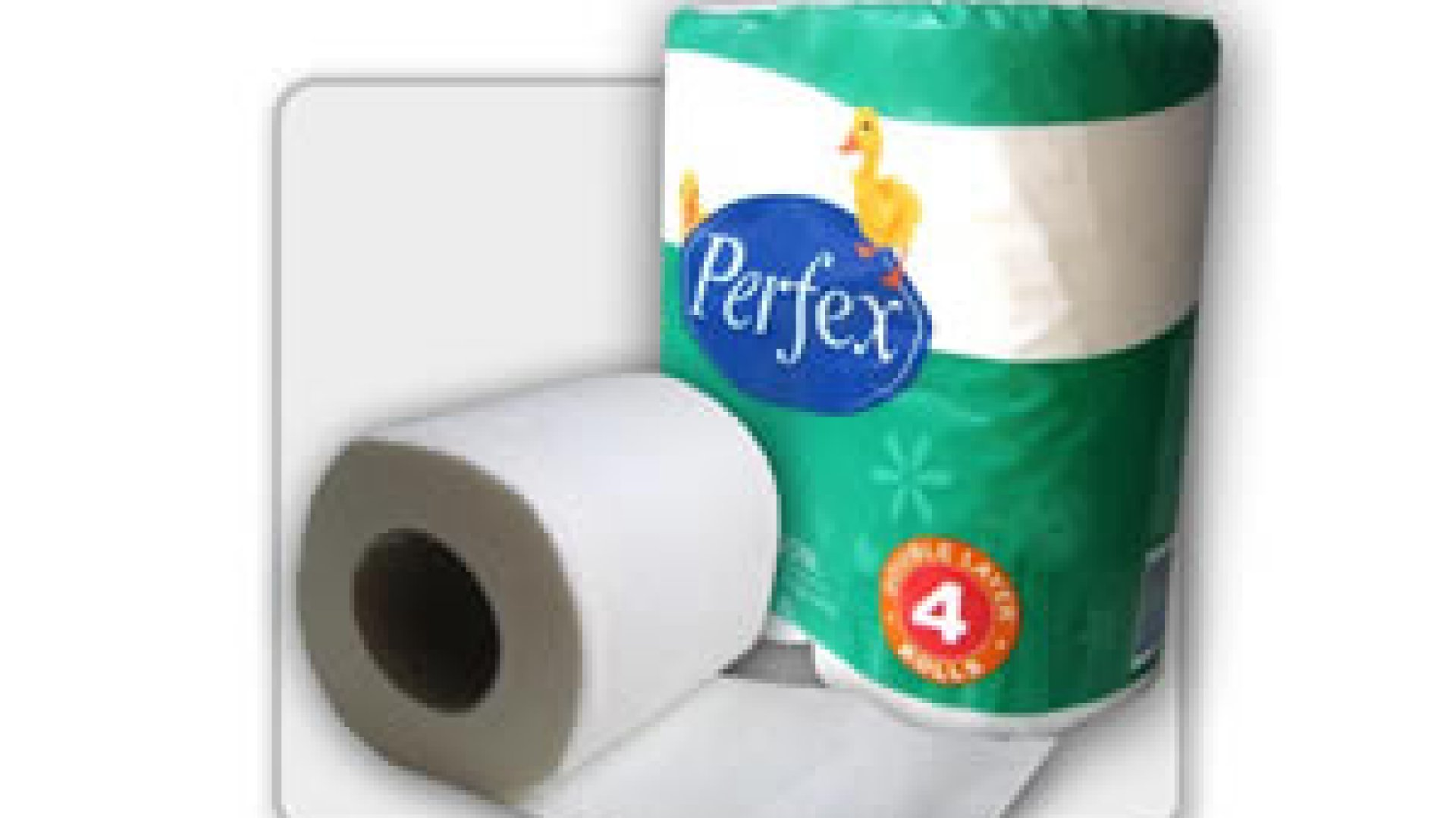 papirna-galanterija