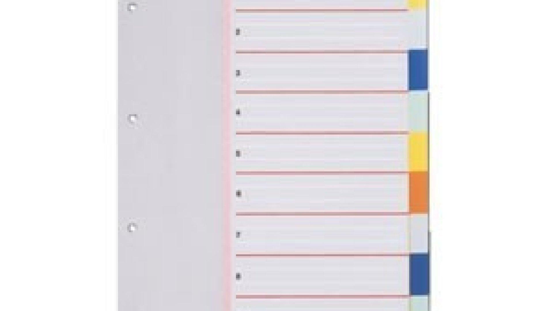 pregradni-kartoni-i-indeksi
