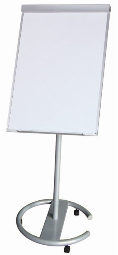 FLIPCHART TABLA 70x100 SA TOČKIĆIMA