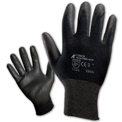 rukavice-bunting